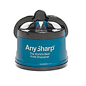 AnySharp Knife and Blade Sharpener