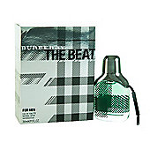 Burberry Beat M EDT 30ML Spray