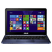 "ASUS X205TA, 11.6"", EeeBook, Intel Atom, 2GB RAM, 32GB, with Office 365 - Black"