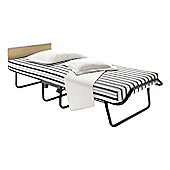 Jay-Be Jubilee Folding Bed - Single