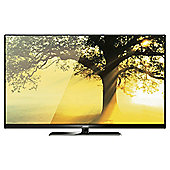 Blaupunkt Art 5 42 Inch 3D Full HD 1080p LED TV with Freeview