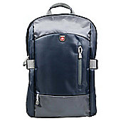Port Designs Monza Back Pack for Laptops up to 15.6inch Blue