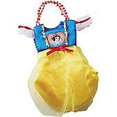 Rubies - Disney Snow White Bag