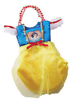 Rubies - Disney Snow White Bag