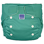 Bambino Mio MioSolo All-in-One Nappy (Peppermint Cream)