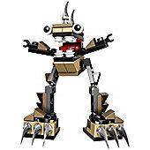 Lego Mixels FOOTI 41521