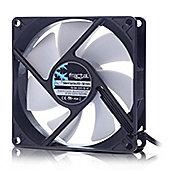 Fractal Design R3 White Case Fan
