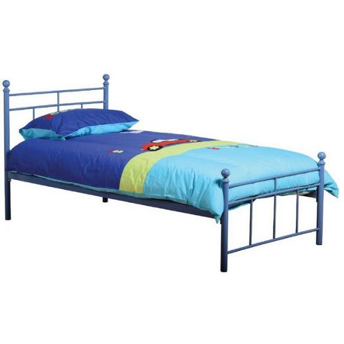 Home Essence Callum Low Foot End Bed Frame