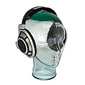 Divine Audio Glass Head Heaphone Stand