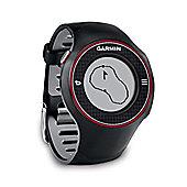Garmin Approach S3 GPS Golf Watch - Black/Grey