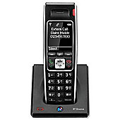 BT DIVERSE 7400 PLUS ADD HANDSET