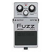 Boss FZ 5 Vintage Fuzz