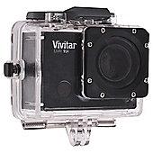 Vivitar DVR 914 HD Action Cam