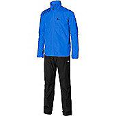Cross Mens Cloud Waterproof Golf Suit - Multi