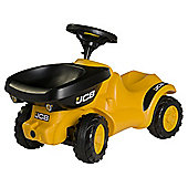 Rolly JCB Dumper mini Tractor