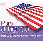 Pure America