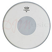 "Remo Controlled Sound Coated 14"" Head"