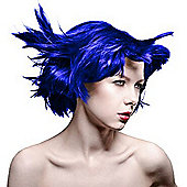Manic Panic High Voltage Hair Color Shocking Blue