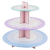 Tala 3 Tier Cake Stand
