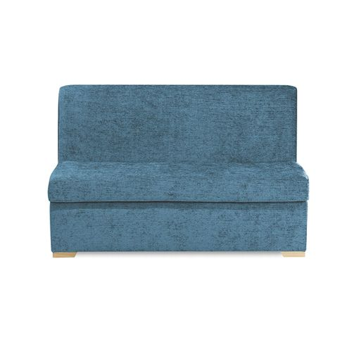 Vienna Sofabed Teal