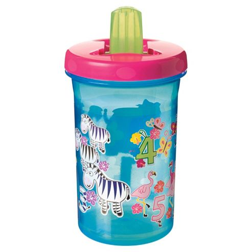 Tommee Tippee Kids On The Go Super Sipper 9 Months+