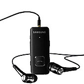 Samsung HS3000 Bluetooth Stereo Headphones