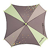 Babymoov Anti-UV Parasol (Almond/Taupe)