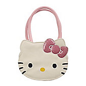 Hello Kitty Handbag Case