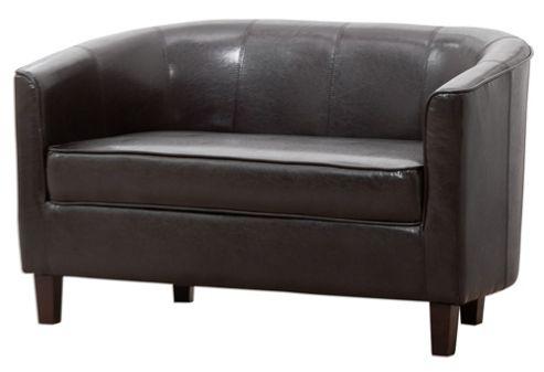 2 Seater Sofas Sofas Sale Uk