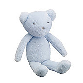 Mothercare My First Bear
