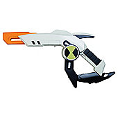 Ben10 Omniverse Tech Blaster Rook Version
