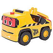 My 1st JCB Talking Rocco Rescue