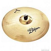 Zildjian A20525 A Custom Crash Cymbal (14in)