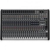 Mackie ProFX22 Portable Live Mixing Desk