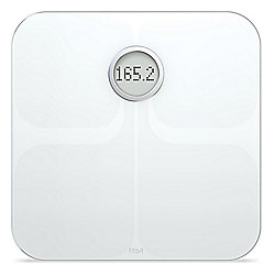 Fitbit Aria White Wi-Fi Smart Scale