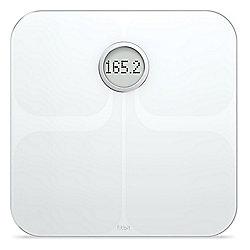 Fitbit Aria White Wi-Fi Smart Scale