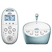 Philips Avent SCD560/01 Baby monitor