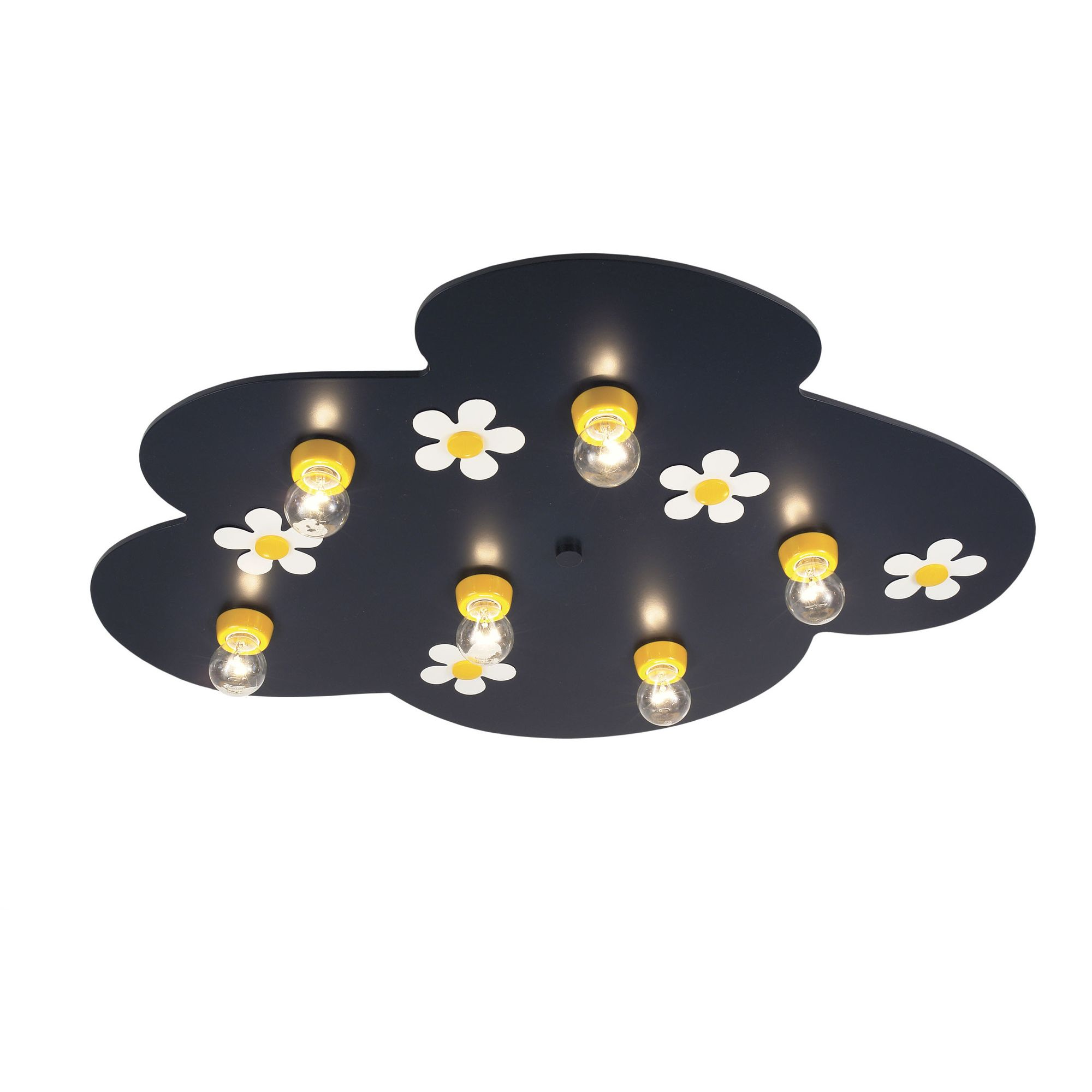 niermann-standby-flower-power-ceiling-light