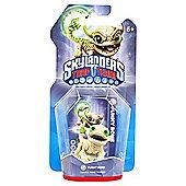 Skylanders Trap Team Character Funny Bone