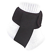 McDavid Achilles Tendon Support Small/Medium