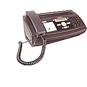 Philips Ppf631 Telephone Fax Machine And Copier