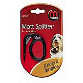 Mikki Mat Splitter