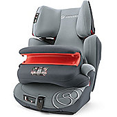 Concord Transformer Pro Car Seat (Graphite Grey)