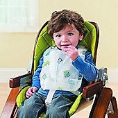 Summer Infant Disposable Bibs (20 Pack)