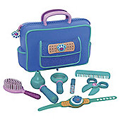 Doc McStuffins Pet Vet Bag Play Set