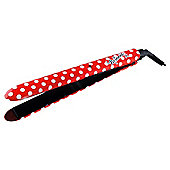 Disney Minnie Silky Straight Straighteners