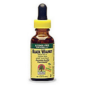 Natures Answer Black Walnut Hulls 30ml Liquid