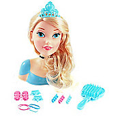 Disney Princess Styling Head - Cinderella