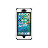 OtterBox Defender Carrying IPhone 6/6s Plus - Black