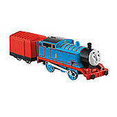Thomas & Friends Enhanced Performance Trackmaster Thomas Motorised Engine